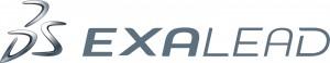 EXALEAD_Logotype_CMYK_BlueSteel