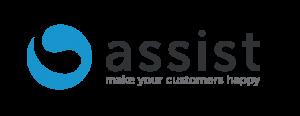 assist-logo
