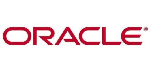 Oracle_guida