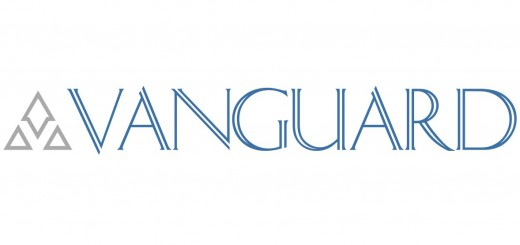 Vanguard_guida