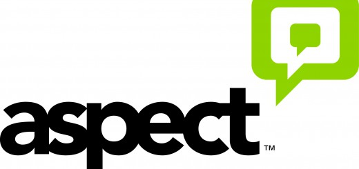aspect-logo-std-full-RGB-300