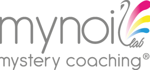 mynoilab