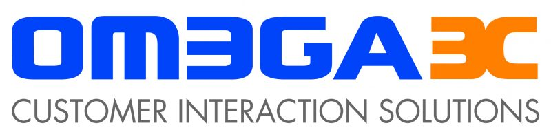 Omega3C: soluzioni per l'evoluzione del Contact Center