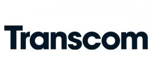 transcom_guida