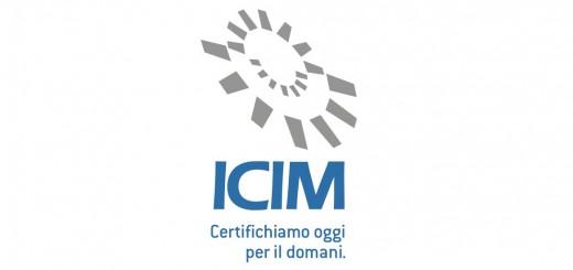 Icim_guida