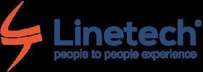 linetech