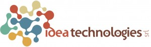 Ideatech_logo