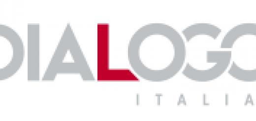 logo-dialogo