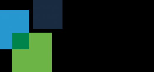 logo_oriz_nero