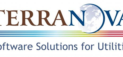 logo_Terranova_payoff