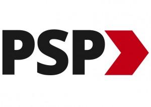 PSP-03_solo PSP