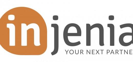 INJENIA_Logo