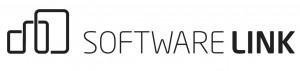 Software Link
