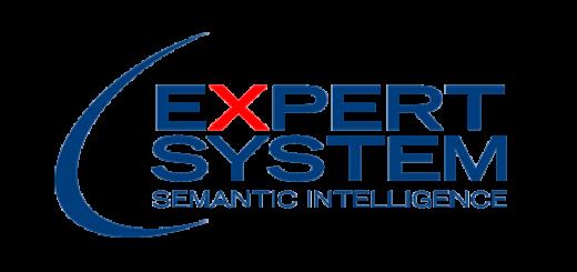 logo-expertsystem