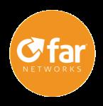 far networks