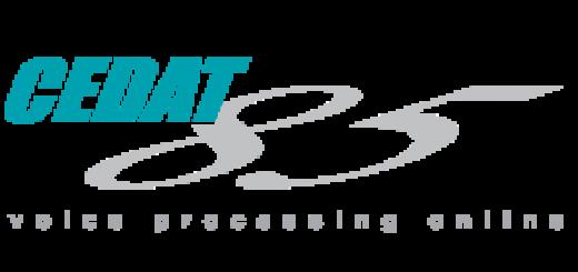 Cedat-85-logo