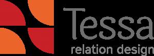 Tessa_Logo_Full_RGB_Big