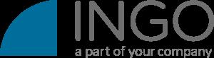 ingo-300x82