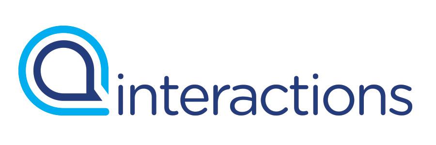 no_tag_interactions_logo_press