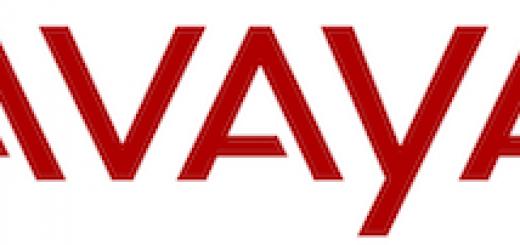 Avaya_small