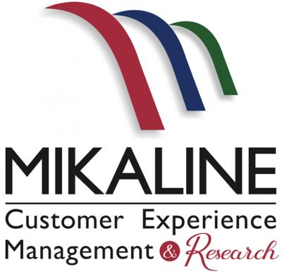 Mikaline