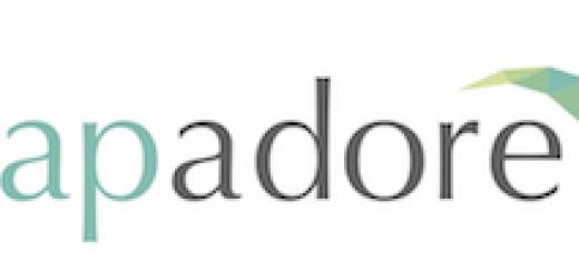mapadore_small