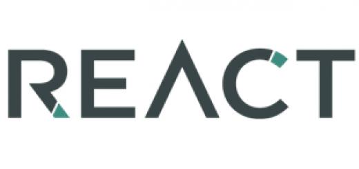 react_small