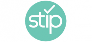 Stip_small