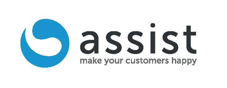 Assist: rock your customer!