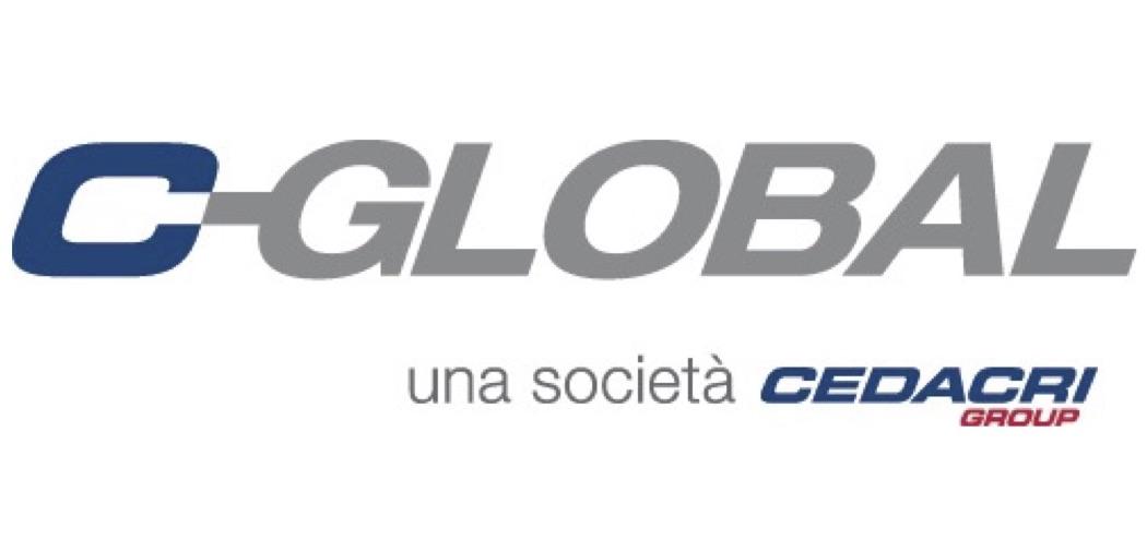 C-Global – Gestione dell'intero rapporto cliente-azienda