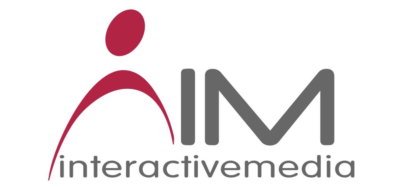 Interactive Media – L'innovazione al servizio del Customer Care