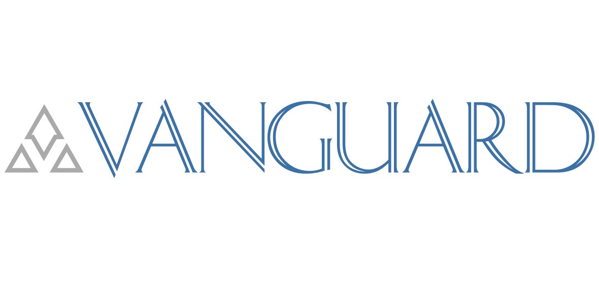Vanguard – Consulenza indipendente per il customer management
