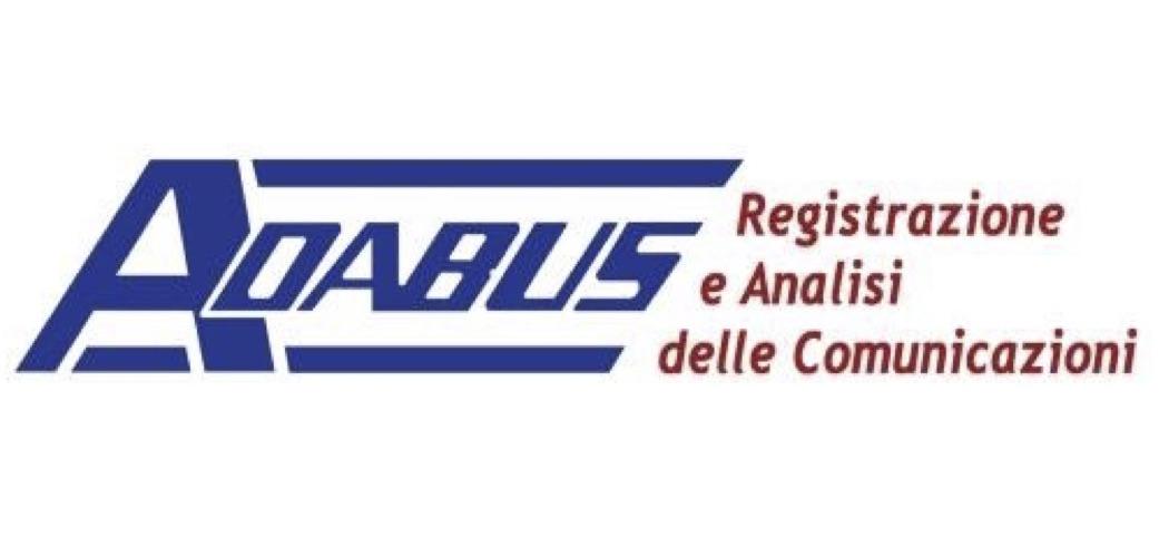 Adabus – Straordinari vantaggi con speech analytics