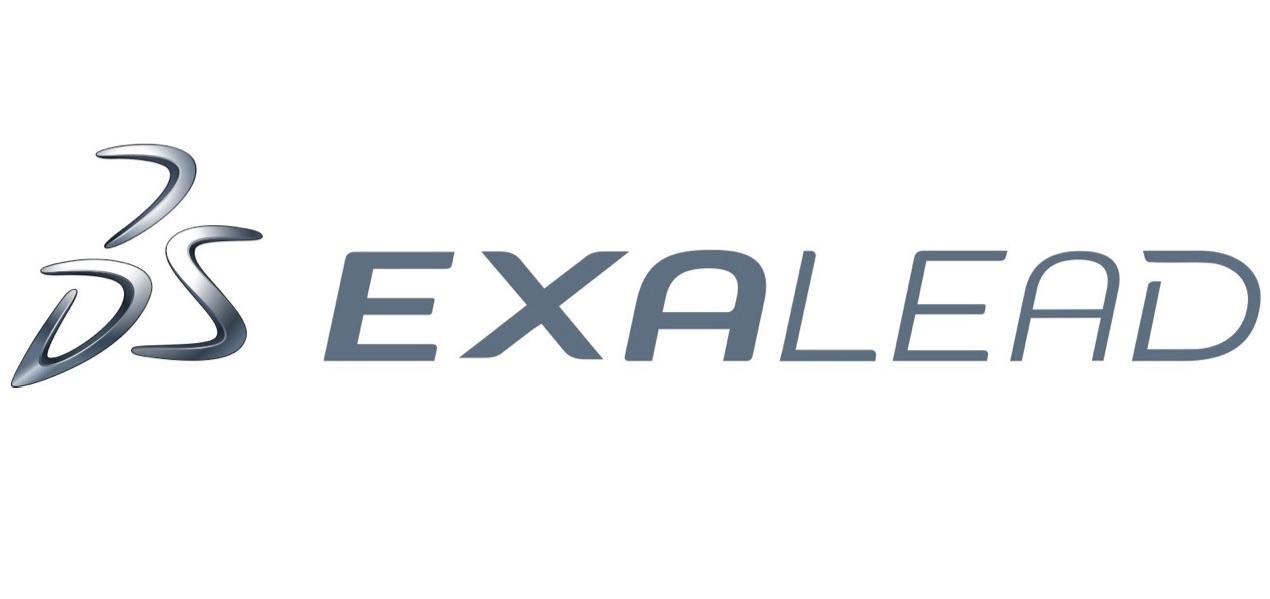 Exalead – Le informazioni giuste, al momento giusto