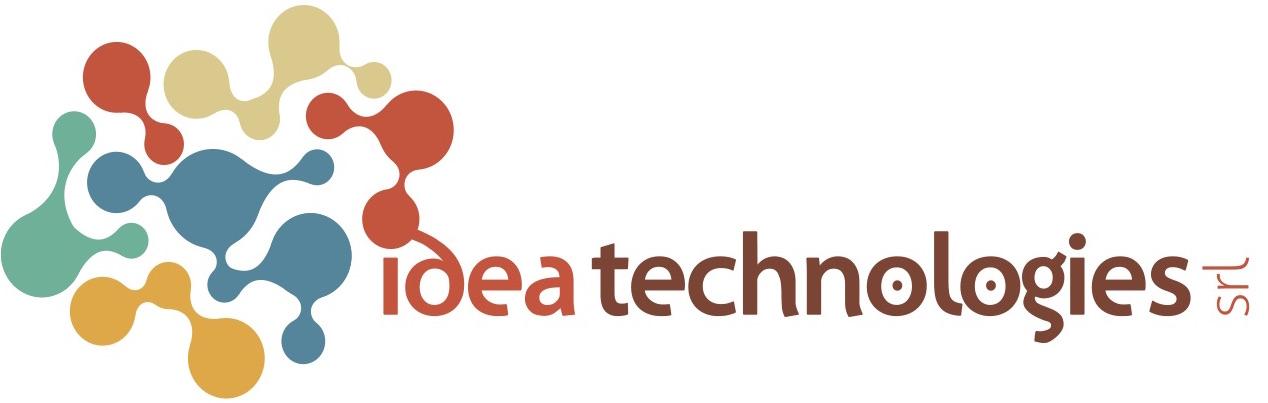 Idea Technologies