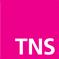 TNS – Aiutare i Clienti a prendere decisioni