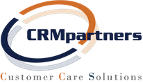 CRMpartners