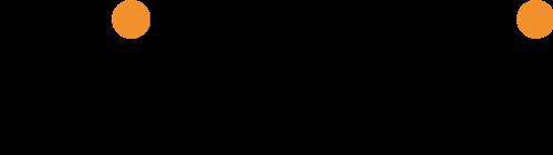 Kiwari