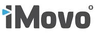 iMovo